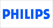 philips refrigerator repair